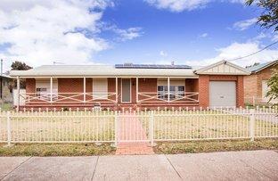 155 Redfern Street, Cowra NSW 2794