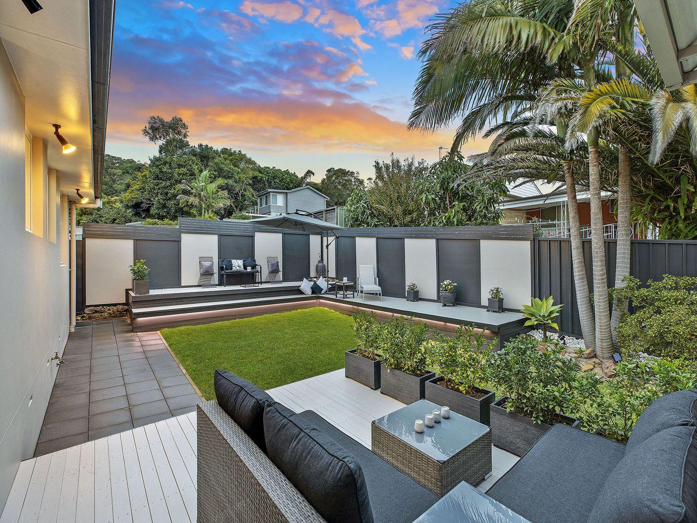 18 Waratah Street, Bateau Bay NSW 2261, Image 2