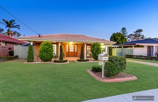 Picture of 37 Outlook Parade, Bray Park QLD 4500