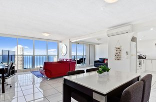 Picture of 2 Riverview Parade, Surfers Paradise QLD 4217