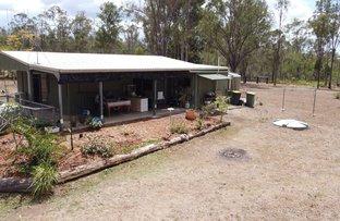 Picture of 118/4528 Bundaberg Gin Gin Road, Gin Gin QLD 4671