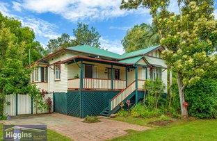 32 Bright Street, East Lismore NSW 2480