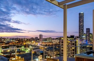 Picture of 43 Peel Street, South Brisbane QLD 4101