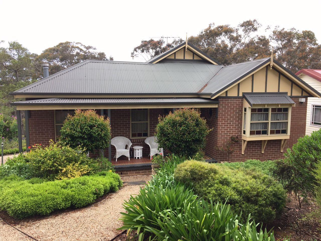7 Braeside St, Blackheath NSW 2785, Image 0