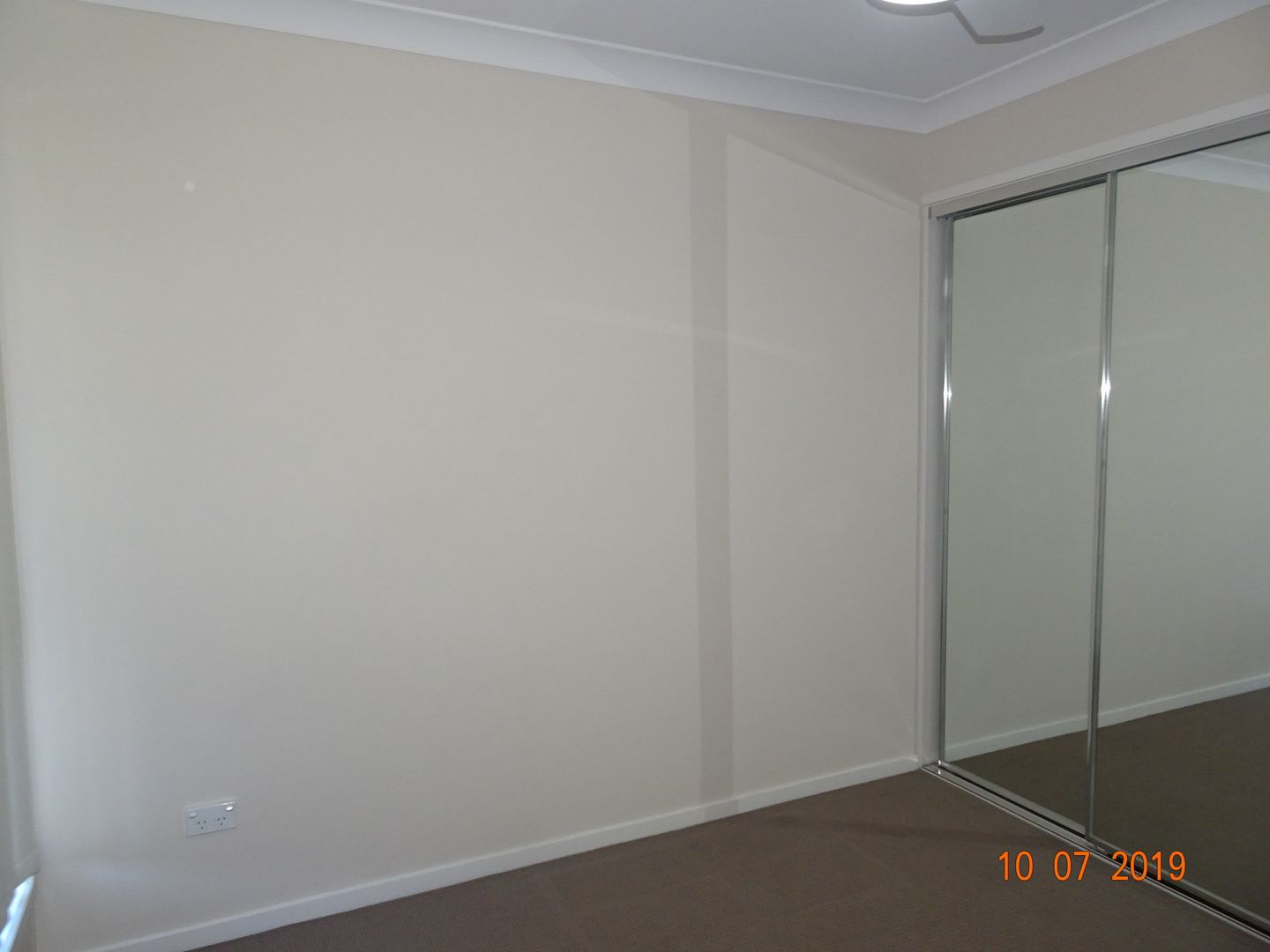 Unit 1/12 Lacewing St, Rosewood QLD 4340, Image 1
