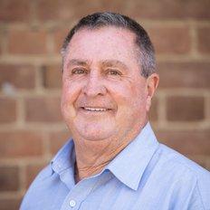 Kevin Keogh, Residential