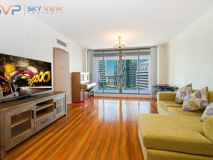 Level 18/2A Help Street, Chatswood NSW 2067, Image 1
