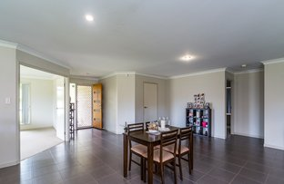 Picture of 5 Clay Court, Pimpama QLD 4209