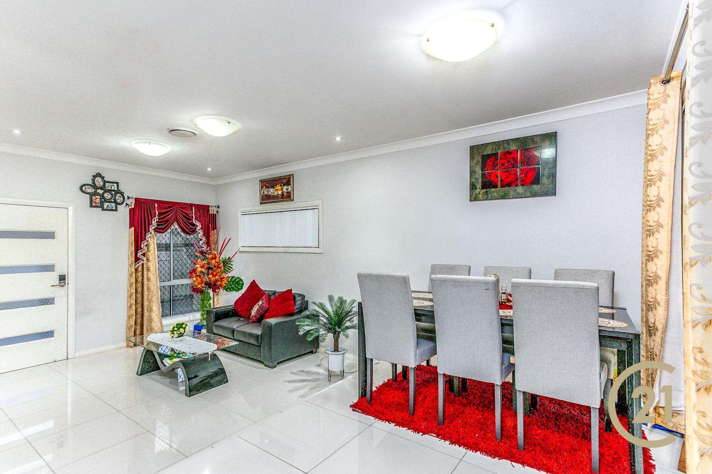5/2 Methven Street, Mount Druitt NSW 2770, Image 0