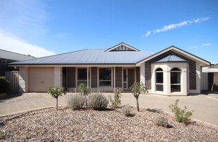 Picture of 14 Bunyip Way, Mannum SA 5238