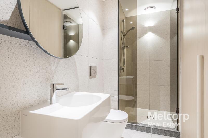 507/499 St Kilda Rd, Melbourne 3004 VIC 3004, Image 2