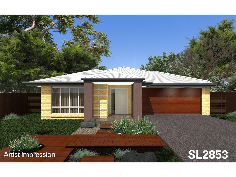 Lot 3 6 Seidler Street, Logan Reserve QLD 4133, Image 2