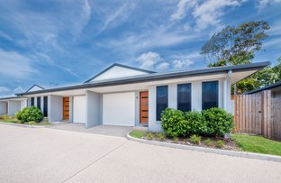 Picture of 6/12 Kierra Drive, Andergrove QLD 4740