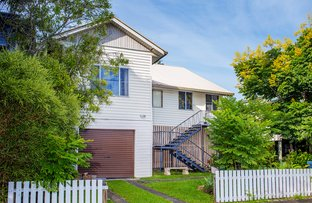Picture of 209 Magellan Street, Lismore NSW 2480