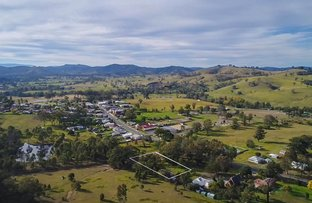 Picture of 27A Park Street, East Gresford NSW 2311