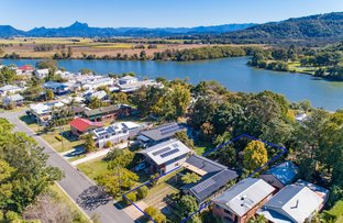 Picture of 41-43 Bawden Street, Tumbulgum NSW 2490