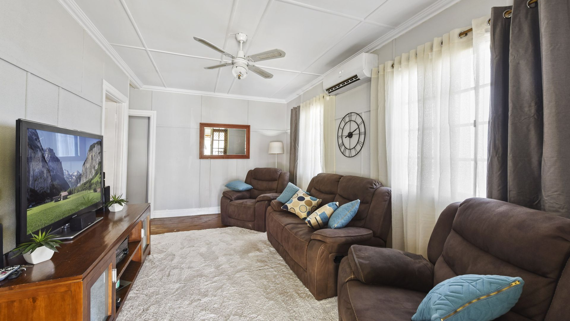 113 Turner Street, Scarborough QLD 4020, Image 2