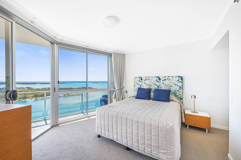 803/6 Wharf Street, Maroochydore QLD 4558, Image 1