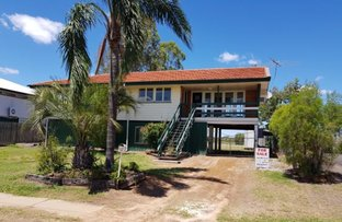 Picture of 52 Alice Street, Dalby QLD 4405