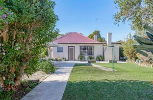 Picture of 25a Cowdery Street, Glenbrook NSW 2773
