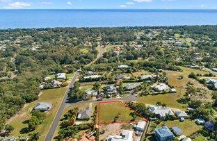 Picture of 3 Winston Court, Dundowran Beach QLD 4655
