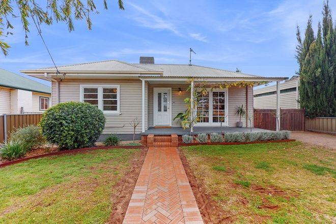Picture of 42 Hay Street, DUBBO NSW 2830