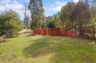 Picture of 76 SILVER PARROT ROAD, Flowerdale VIC 3717