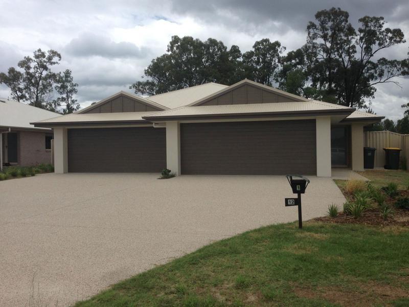 2/12 Acacia Drive, Miles QLD 4415, Image 0