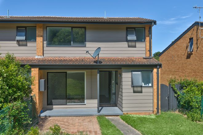 Picture of 63 Willandra Crescent, WINDALE NSW 2306