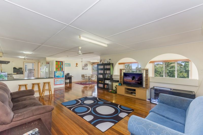 2 Bamber Street, Tully QLD 4854, Image 1