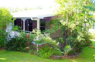 Picture of 75 Leonarda Drive, Arana Hills QLD 4054