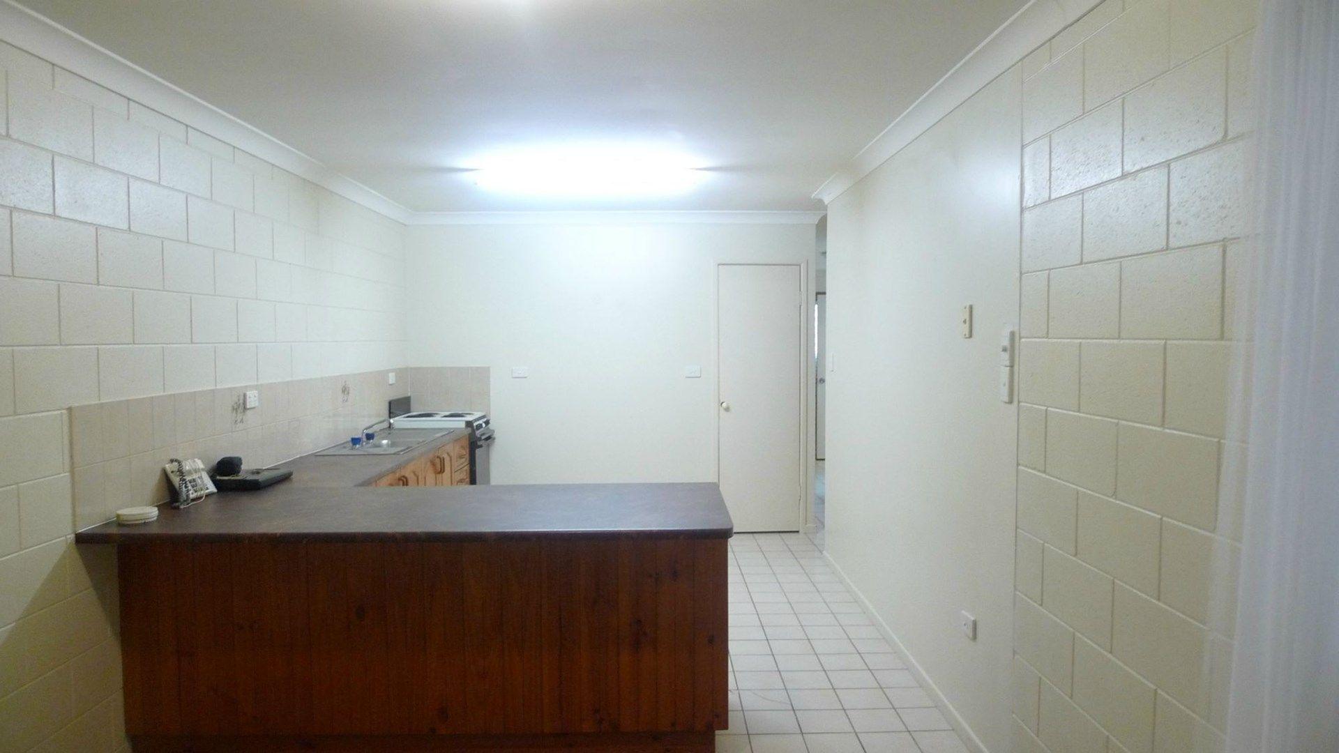 5/39 Park Street, Pimlico QLD 4812, Image 0
