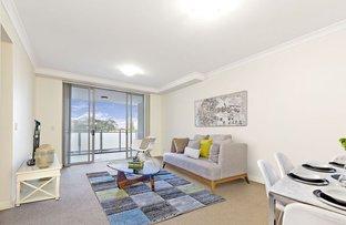 202/26-28 Marsh Street, Wolli Creek NSW 2205