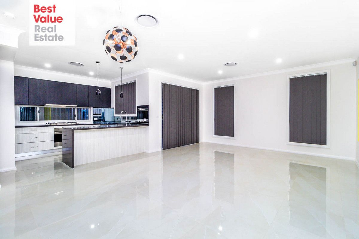 12 Larkin Street, Marsden Park NSW 2765, Image 1