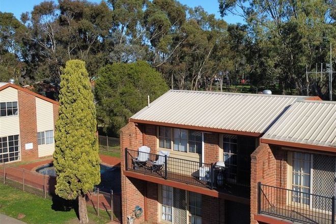 Picture of 3/1 Mayfield Court, MOAMA NSW 2731
