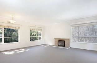 Picture of 14 Mycumbene Avenue, East Lindfield NSW 2070