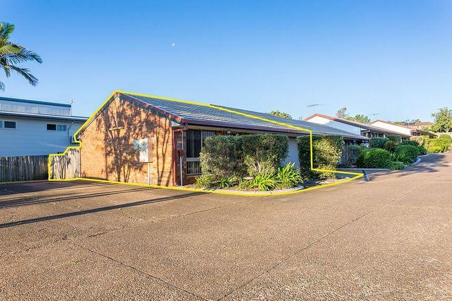 Picture of 12/228-230 Redbank Plains Road, BELLBIRD PARK QLD 4300