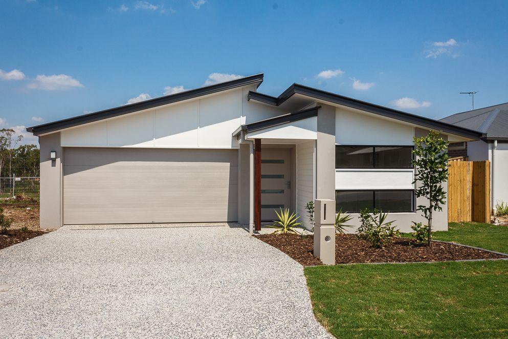 Arundel QLD 4214, Image 2