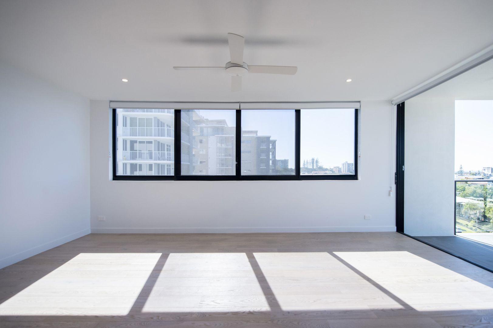 204/21 Canberra Terrace, Kings Beach QLD 4551, Image 1