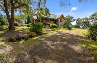 Picture of 21 Villawood Court, Forcett TAS 7173