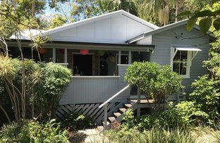 Picture of 240 Stokers Road, Stokers Siding NSW 2484