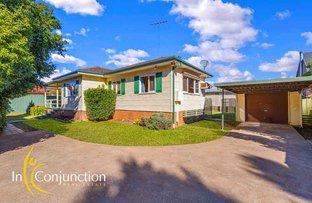 109 Bells Line of Road, North Richmond NSW 2754