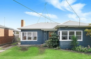 Picture of 22 Brayshay Road, Newcomb VIC 3219