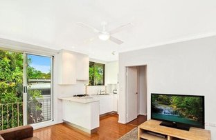 Picture of 9/16 Vincent Street, Balmain NSW 2041
