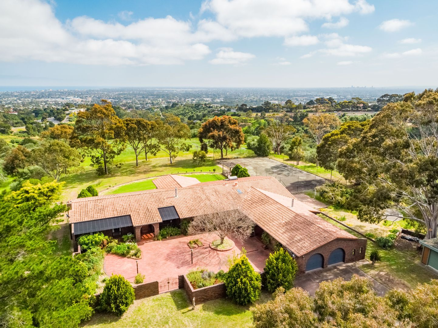 9 Regano Road, Flagstaff Hill SA 5159, Image 0