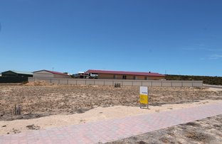 Picture of Lot 16 Coast Road, Port Neill SA 5604