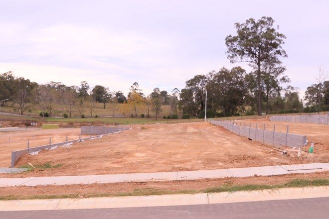 Picture of 77 Boundary Road, BOX HILL NSW 2765