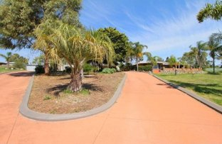 Picture of 16 Livingstone Drive, Canning Vale WA 6155