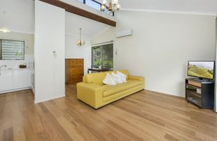Picture of 14/57 Queens Parade, Newport NSW 2106