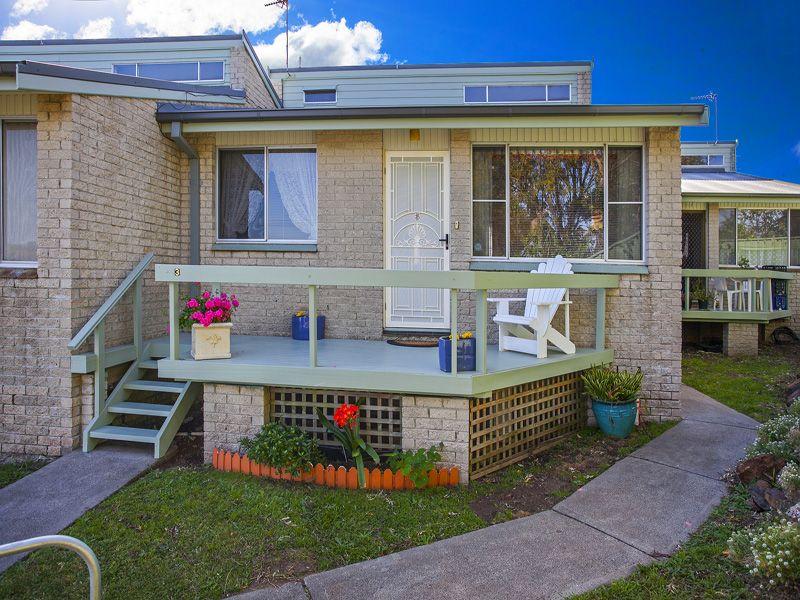 3/80 Collins Street, Kiama NSW 2533, Image 0